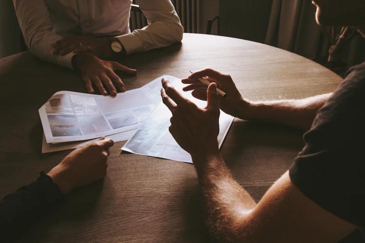 Comment parler d'argent et négocier un salaire lors d'un entretien